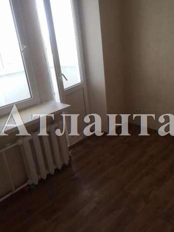 Продается 2-комнатная квартира на ул. Маршала Жукова — 33 500 у.е. (фото №2)