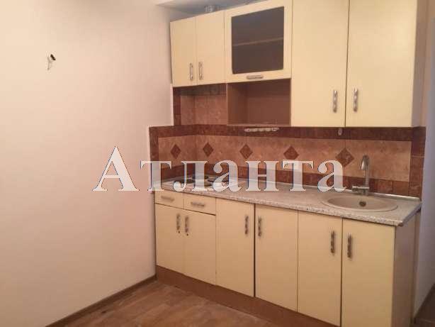 Продается 2-комнатная квартира на ул. Маршала Жукова — 33 500 у.е. (фото №4)