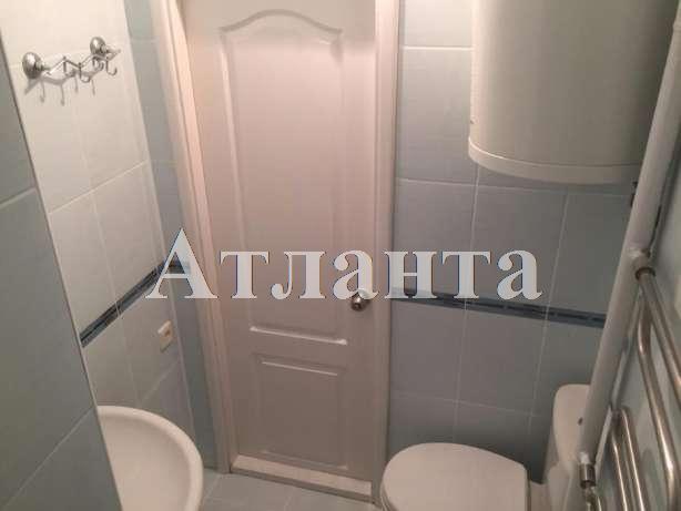 Продается 2-комнатная квартира на ул. Маршала Жукова — 33 500 у.е. (фото №5)