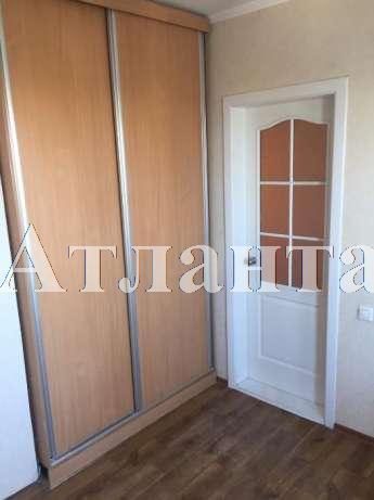 Продается 2-комнатная квартира на ул. Маршала Жукова — 33 500 у.е. (фото №6)