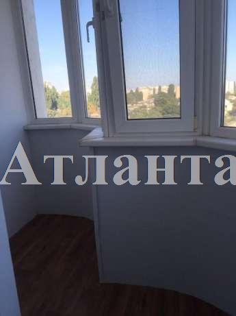 Продается 2-комнатная квартира на ул. Маршала Жукова — 33 500 у.е. (фото №7)