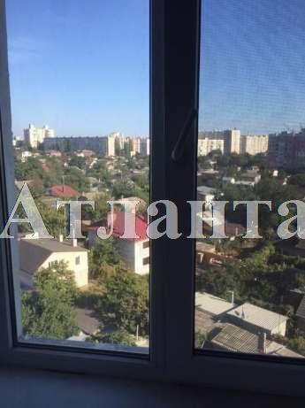 Продается 2-комнатная квартира на ул. Маршала Жукова — 33 500 у.е. (фото №8)