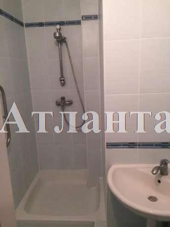 Продается 2-комнатная квартира на ул. Маршала Жукова — 33 500 у.е. (фото №9)