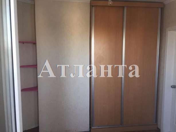 Продается 2-комнатная квартира на ул. Маршала Жукова — 33 500 у.е. (фото №10)