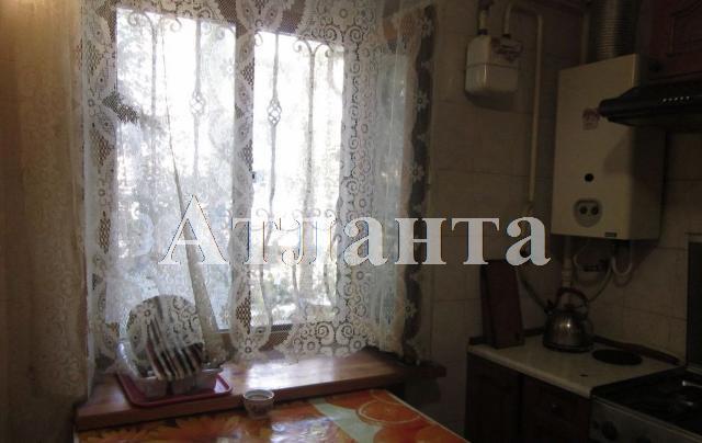 Продается 3-комнатная квартира на ул. Проспект Шевченко — 55 000 у.е. (фото №3)