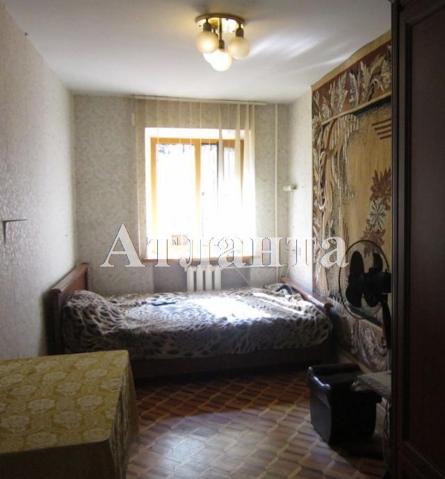 Продается 3-комнатная квартира на ул. Проспект Шевченко — 55 000 у.е. (фото №4)