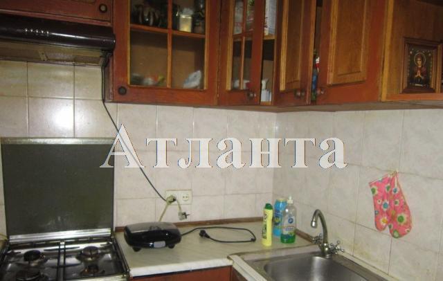 Продается 3-комнатная квартира на ул. Проспект Шевченко — 55 000 у.е. (фото №5)