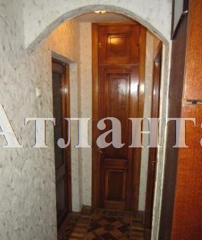 Продается 3-комнатная квартира на ул. Проспект Шевченко — 55 000 у.е. (фото №6)