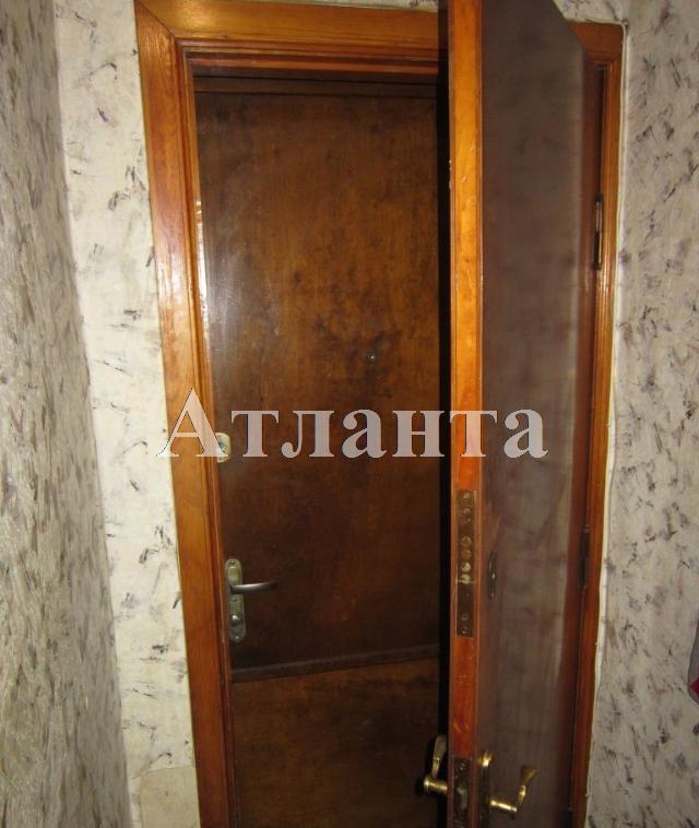 Продается 3-комнатная квартира на ул. Проспект Шевченко — 55 000 у.е. (фото №7)