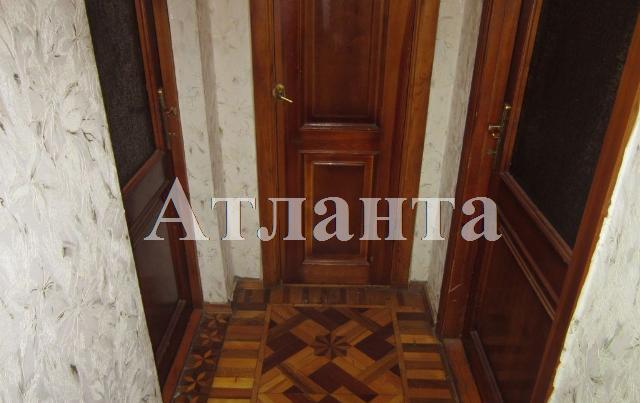 Продается 3-комнатная квартира на ул. Проспект Шевченко — 55 000 у.е. (фото №8)