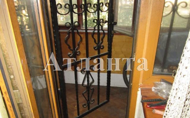 Продается 3-комнатная квартира на ул. Проспект Шевченко — 55 000 у.е. (фото №10)