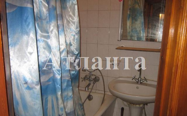 Продается 3-комнатная квартира на ул. Проспект Шевченко — 55 000 у.е. (фото №11)