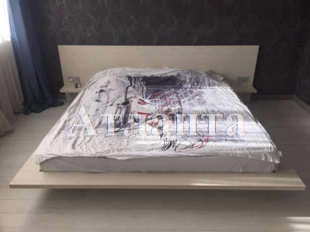 Продается 2-комнатная квартира в новострое на ул. Китобойная — 71 000 у.е. (фото №4)