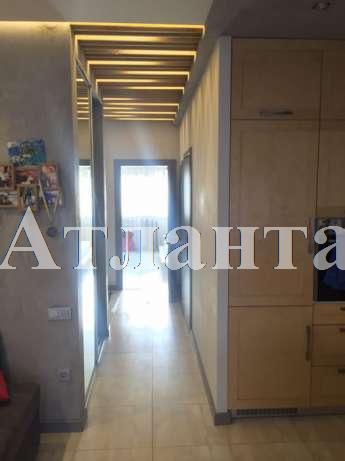 Продается 2-комнатная квартира в новострое на ул. Китобойная — 71 000 у.е. (фото №5)