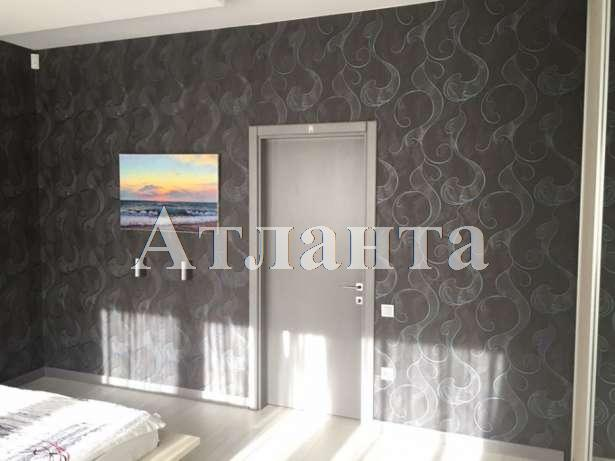 Продается 2-комнатная квартира в новострое на ул. Китобойная — 71 000 у.е. (фото №6)