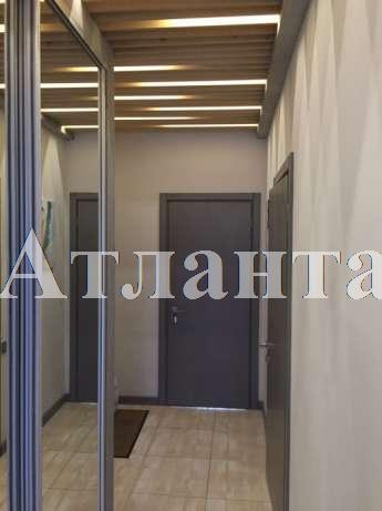 Продается 2-комнатная квартира в новострое на ул. Китобойная — 71 000 у.е. (фото №7)