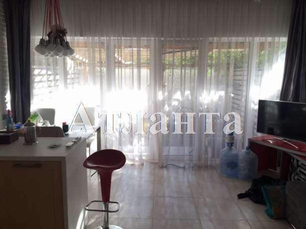 Продается 2-комнатная квартира в новострое на ул. Китобойная — 71 000 у.е. (фото №9)