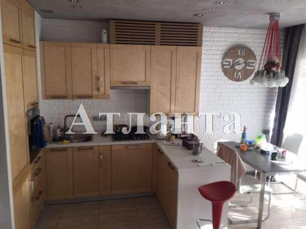 Продается 2-комнатная квартира в новострое на ул. Китобойная — 71 000 у.е. (фото №10)