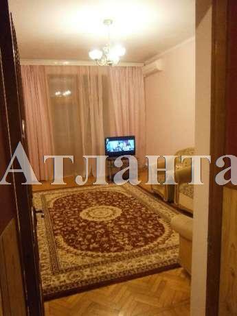 Продается 2-комнатная квартира на ул. Гагарина Пр. — 75 000 у.е.