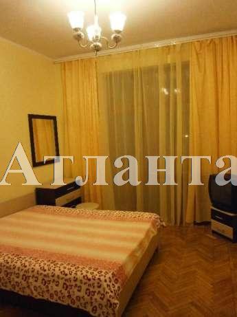 Продается 2-комнатная квартира на ул. Гагарина Пр. — 75 000 у.е. (фото №3)