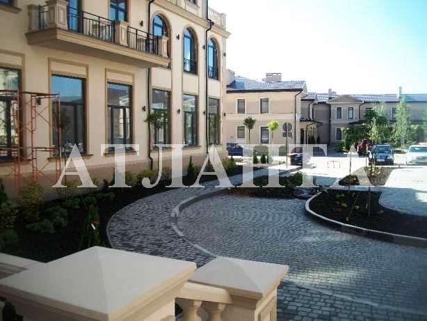 Продается 1-комнатная квартира на ул. Греческая — 29 000 у.е.