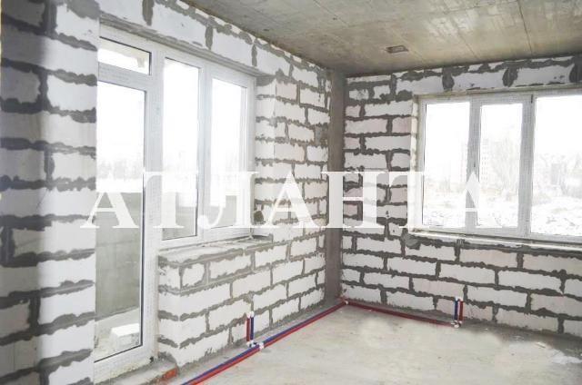 Продается 2-комнатная квартира на ул. Николаевская — 39 000 у.е. (фото №3)
