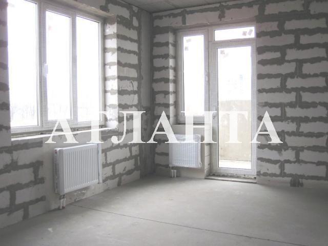 Продается 2-комнатная квартира на ул. Николаевская — 39 000 у.е. (фото №4)