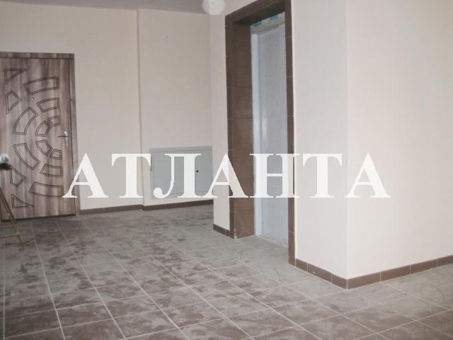 Продается 2-комнатная квартира на ул. Николаевская — 39 000 у.е. (фото №5)