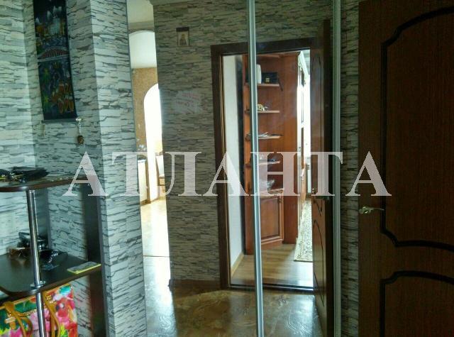 Продается 1-комнатная квартира на ул. Крымская — 50 000 у.е. (фото №3)
