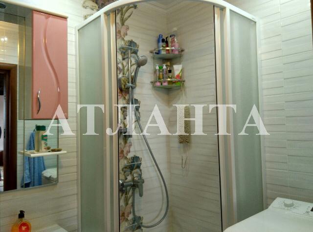 Продается 1-комнатная квартира на ул. Крымская — 50 000 у.е. (фото №6)