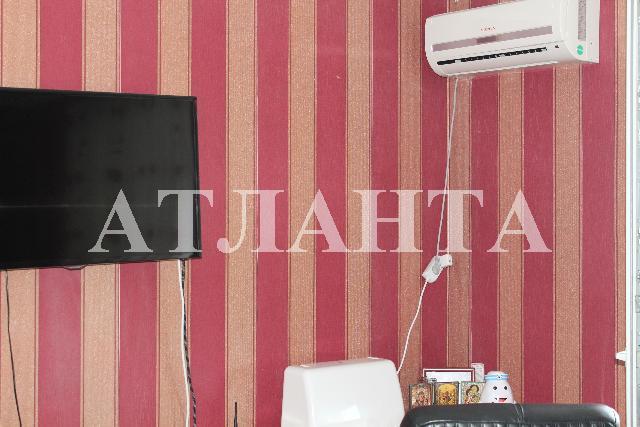 Продается 2-комнатная квартира на ул. Солнечная — 26 000 у.е. (фото №4)