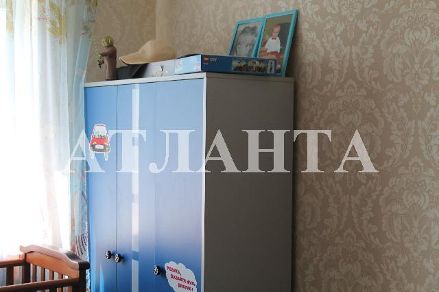 Продается 2-комнатная квартира на ул. Солнечная — 26 000 у.е. (фото №5)