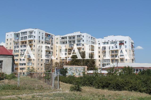 Продается 2-комнатная квартира на ул. Центральная — 39 000 у.е.