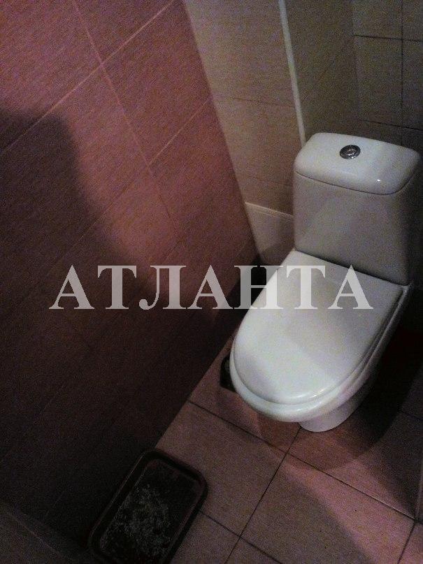 Продается 2-комнатная квартира на ул. Солнечная — 26 000 у.е. (фото №6)