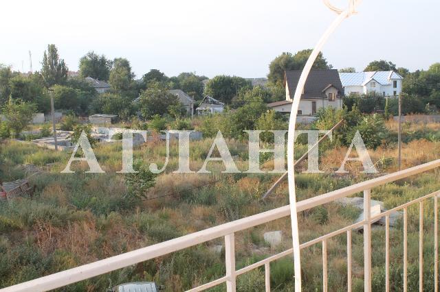 Продается 1-комнатная квартира на ул. Центральная — 25 000 у.е. (фото №5)