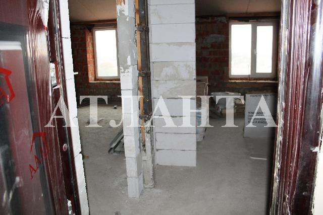 Продается 1-комнатная квартира на ул. Центральная — 16 000 у.е. (фото №3)
