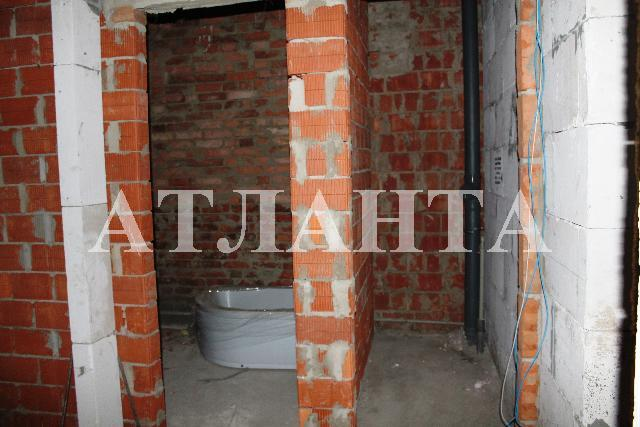 Продается 1-комнатная квартира на ул. Центральная — 16 000 у.е. (фото №4)