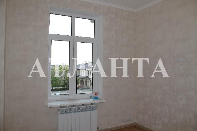 Продается 1-комнатная квартира на ул. Греческая — 67 000 у.е. (фото №5)