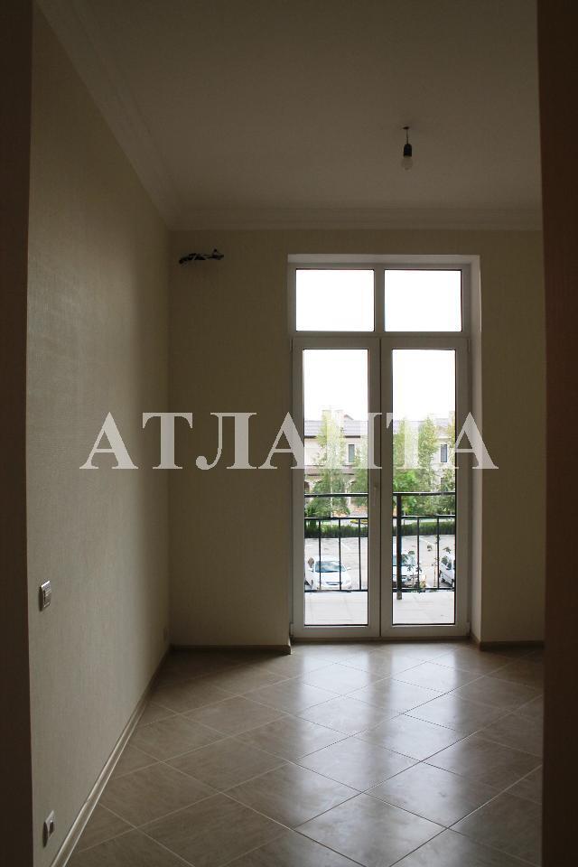 Продается 1-комнатная квартира на ул. Греческая — 67 000 у.е. (фото №6)