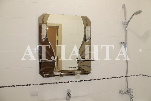 Продается 1-комнатная квартира на ул. Греческая — 67 000 у.е. (фото №9)