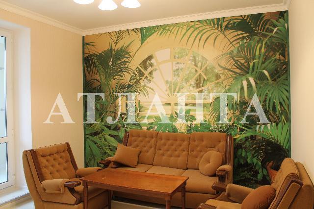 Продается 2-комнатная квартира на ул. Сахарова — 65 000 у.е.