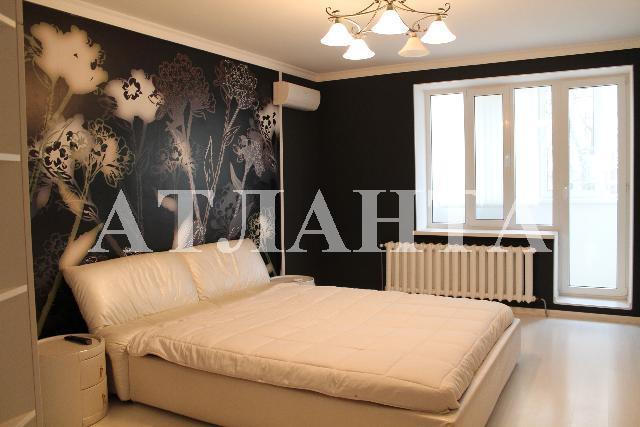 Продается 2-комнатная квартира на ул. Сахарова — 65 000 у.е. (фото №2)