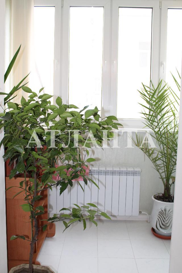 Продается 2-комнатная квартира на ул. Сахарова — 65 000 у.е. (фото №4)