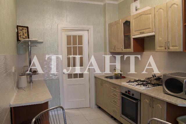 Продается 2-комнатная квартира на ул. Сахарова — 65 000 у.е. (фото №5)