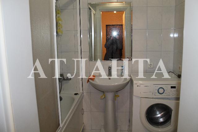 Продается 2-комнатная квартира на ул. Сахарова — 65 000 у.е. (фото №6)