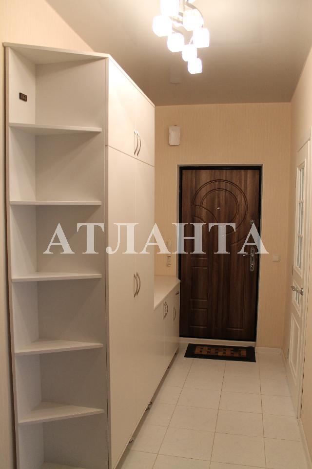 Продается 2-комнатная квартира на ул. Сахарова — 65 000 у.е. (фото №8)