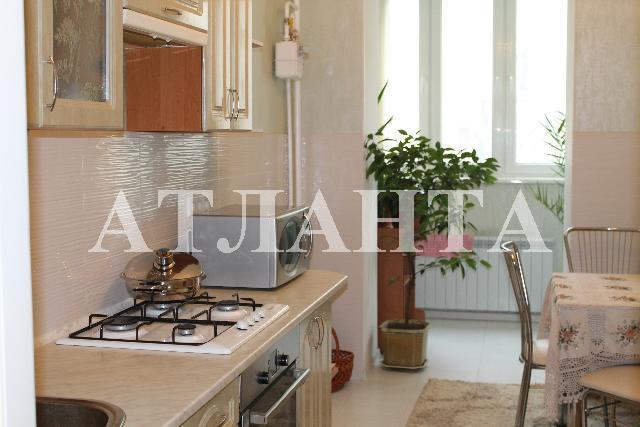 Продается 2-комнатная квартира на ул. Сахарова — 65 000 у.е. (фото №9)
