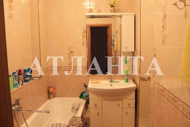 Продается 2-комнатная квартира на ул. Центральная — 33 000 у.е. (фото №6)