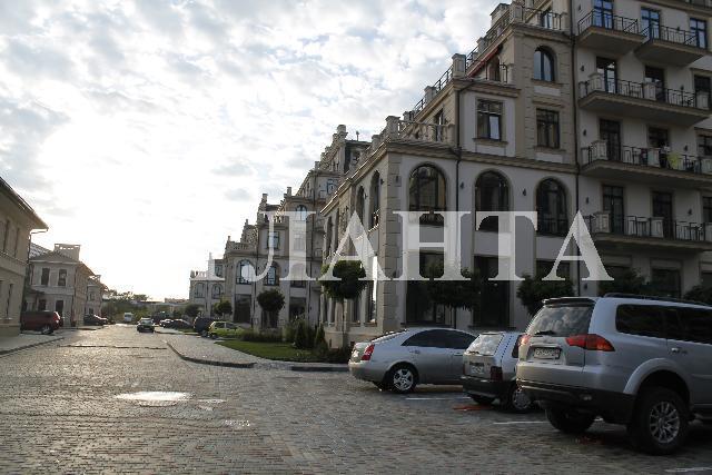 Продается 1-комнатная квартира в новострое на ул. Греческая — 79 500 у.е. (фото №2)