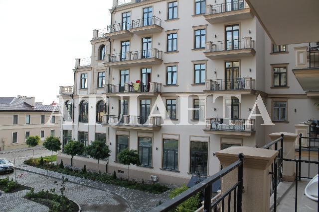 Продается 1-комнатная квартира в новострое на ул. Греческая — 31 000 у.е. (фото №2)
